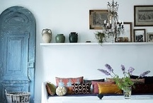 For the Home / by Merrily Roberts