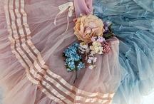 I feel pretty / by Catherine Chambers