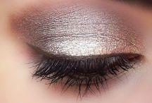 Primp. / Hair, makeup, dupes, nails, etc. / by Suzannah Willis