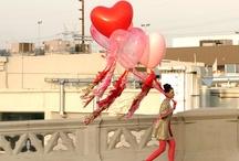 my sweet valentin... / by Michaela B. Teuto Elfen