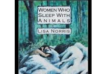 Books Worth Reading / by Lynne Harrison