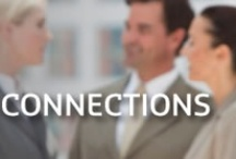 C@reer Connections / A monthly newsletter brought to you by Sodexo's Talent Acquisition Group / by Sodexo USA Careers