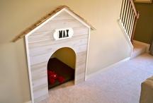 New Home Ideas! :)