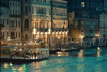 Travel~ Italy / by Florida Girl