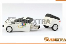 Custom USB Flash Drives / USBEXTRA is a pioneer custom USB drives manufacturer. On the basis of the commissions we've developed that other companies claimed was impossible, we can proudly say that we are the most renowned developer for custom USBs. The Range Rover and Econ Salt Truck custom USBs are such an example. As you examine the commissions, you can see that practically anything is doable. Contact us today at SALES@USB-EXTRA.CO.UK. http://www.usb-extra.co.uk/products-flashdrive-custom.html
