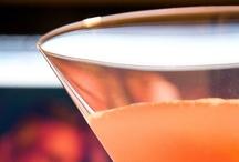 Beverages :) / by Jackie Minick