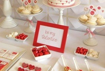 Holiday Celebrations & Party Ideas / Decoration and festive ideas