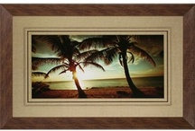 Island Way Living / Some favorites from our Island Way Collection