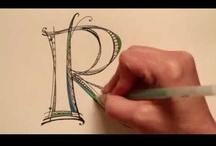 Drawing 101
