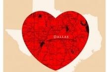 Dallas....