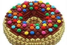 legos / by Kt Lisa