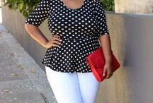 Women  fashions from Head to toe /  Looks that give your style flair and edge!!