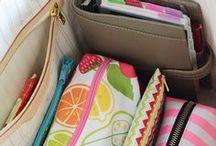 Organised Living / Lets get Organised!!!