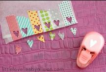 Planner - DIY / DIY things for your planner