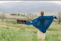 Knitting - Photography / Knitting and craft photos