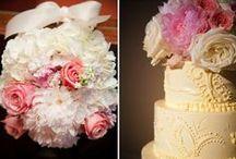 Our Weddings / Real weddings from Elizabeth Bailey Weddings #makelifeaparty