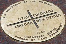 Colorado To Do!!!