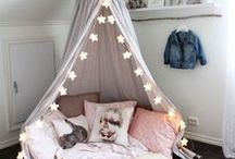 Beautiful interior and décor / Home and decor inspiration. My dream house, beautiful interior decorations and DIY tips to live a beautiful life.