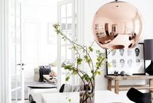 H o m e  / Home decor  Style  Furniture Bedroom  Bathroom  Living   / by Sharna Richardson