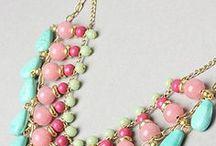 jewelry love...