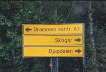 Drammen 22.06-26.06.12