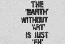 Artsy Fartsy  / Crafts & Artsy projects that take my fancy :) / by Cali Mefford