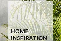 [Home Inspiration]
