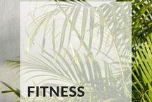 [Fitness]