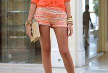 iWant / I would rock this...if I had the body for it!