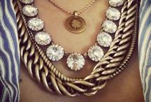- accessories -