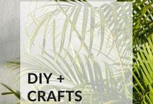 [DIY+Crafts]