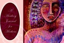 Maternal Health & Mental Health / by Melissa K. Nicholson, LMSW