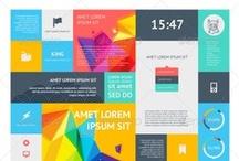 UI & Icons
