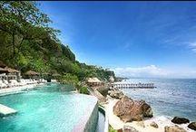 - hotels | resorts -