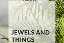 [Jewels+Things]