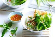 ♥ ASIAN FOOD ♥