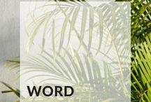 [Word]