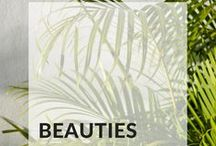 [Beauties]