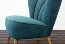 textil couleurs fauteuils