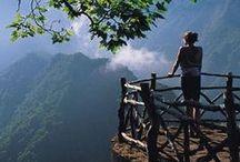 Trips & Journeys