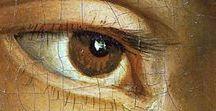 Jan van Eyck / Schilder (1390-1441) Vlaamse primitieven