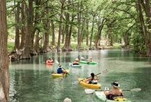 Austin Texas Travel Guide