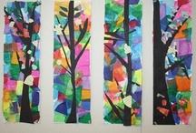 Arts & Crafts / by Adina Kilpatrick