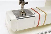 Sewing - refashioning / by Wendy Adams