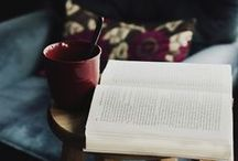 · Books