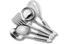 Utensils and Gadgets!