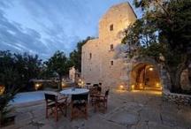 Hotels-Greece