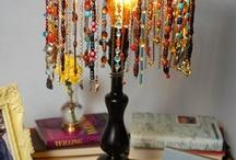 Crafts / by Lynn Wanner