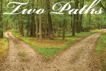 Pathways / by Lynn Wanner