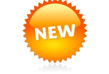 What's New! / Check out these exciting new products from Range Kleen.